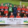 Newtown Youths 2002/03