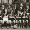 Unknown College/school team